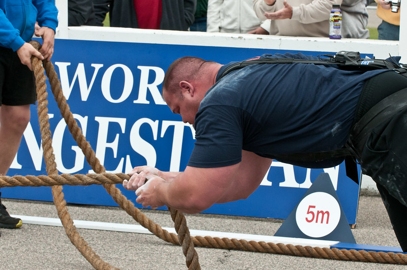 WSM 2011 Friday_ERF8755.jpg