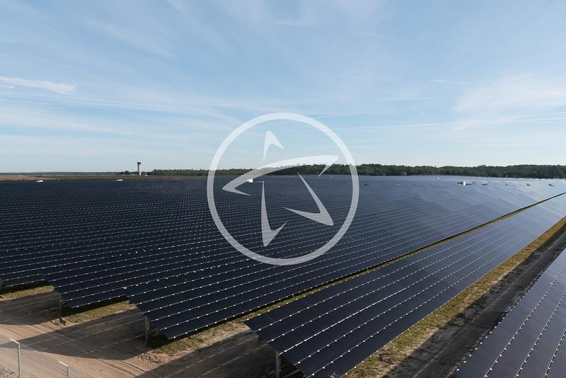 Tallahassee Solar