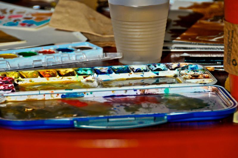 2009-03-17_ARTreach-Pandera  2904.jpg