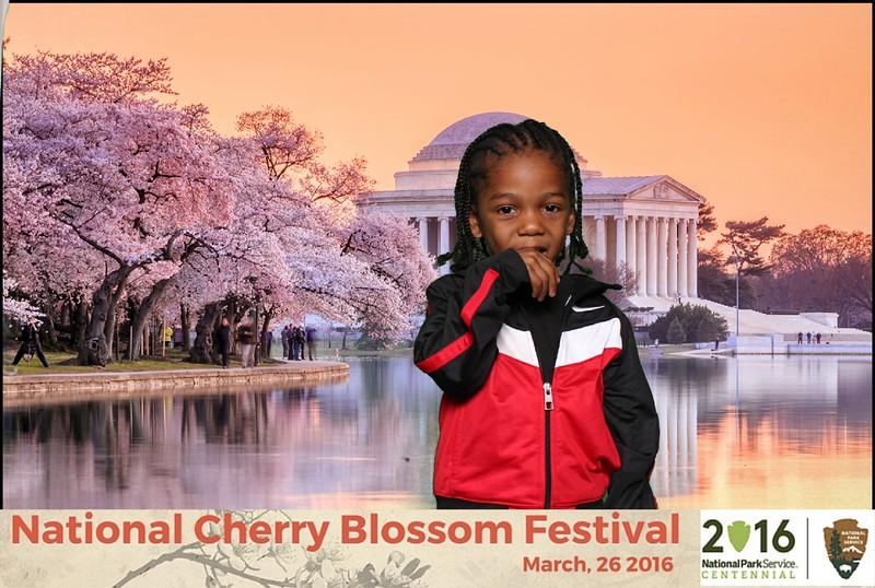 Boothie-NPS-CherryBlossom- (133).jpg