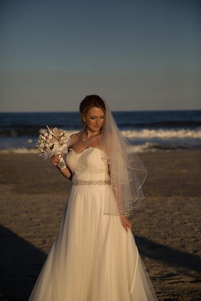 Michelle Joel Wedding-7453.jpg
