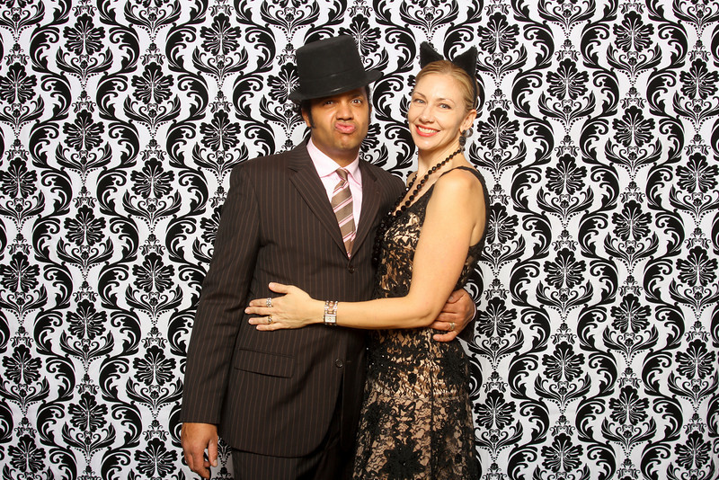 20101106-anjie-and-brian-153.jpg