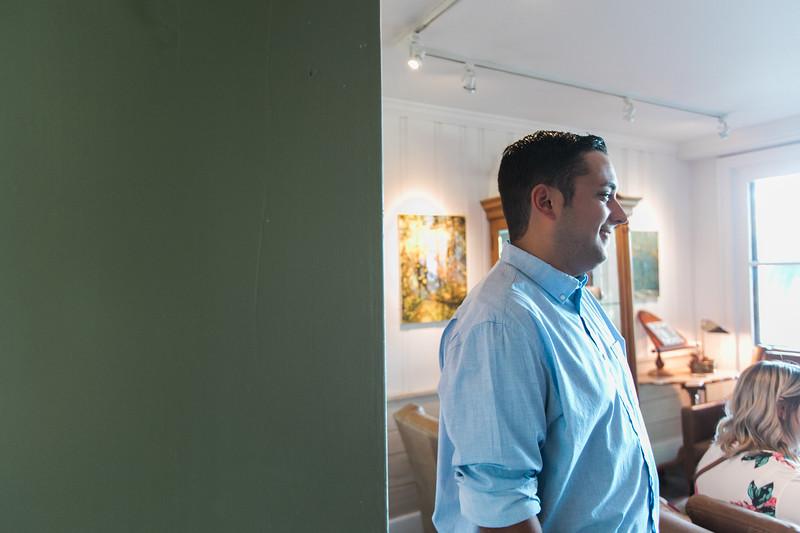 Our Wedding Photos - Bridgeton House on the Deleware -011.jpg