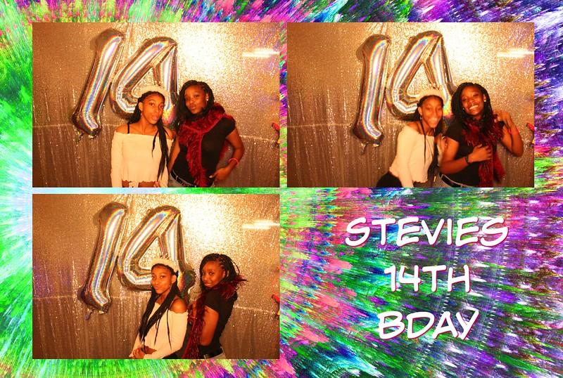 Stevies Party (19).jpg