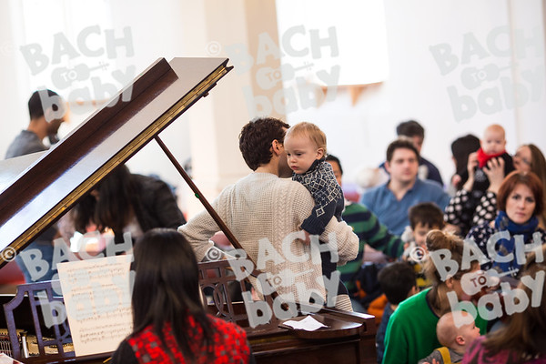 Bach to Baby 2018_HelenCooper_Islington Highbury-2018-02-17-17.jpg