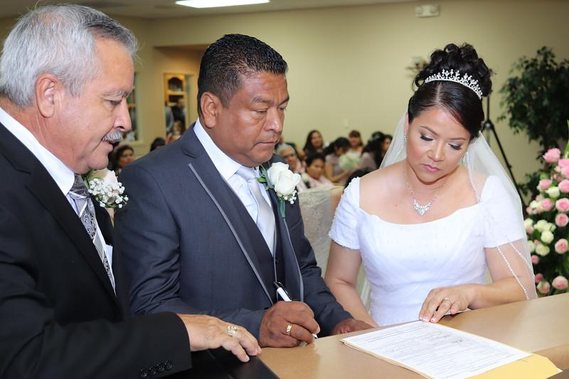 A&F_wedding-187.jpg