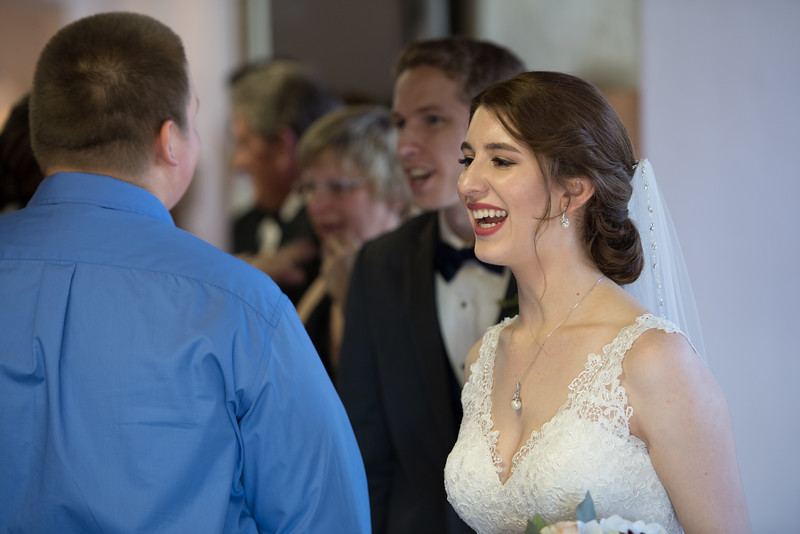 The Ceremony - Drew and Taylor (123 of 170).jpg