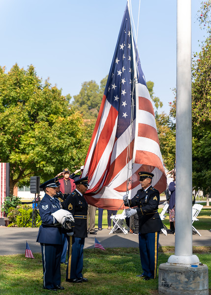Veteran's Day Event 2019-151.JPG