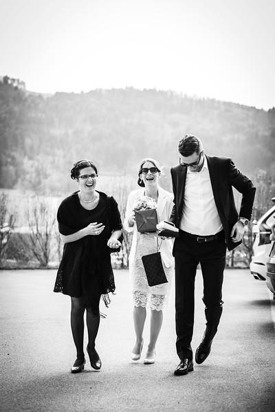 Hochzeit-Fraenzi-und-Oli-2017-3.jpg