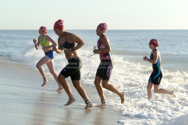 Jersey Girl Triathlon