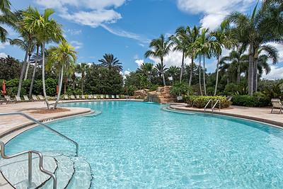 Vineyards Regency Reserve-Vineyards-Naples-Florida-34119