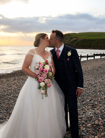 Mr & Mrs Pyne Wedding 2019