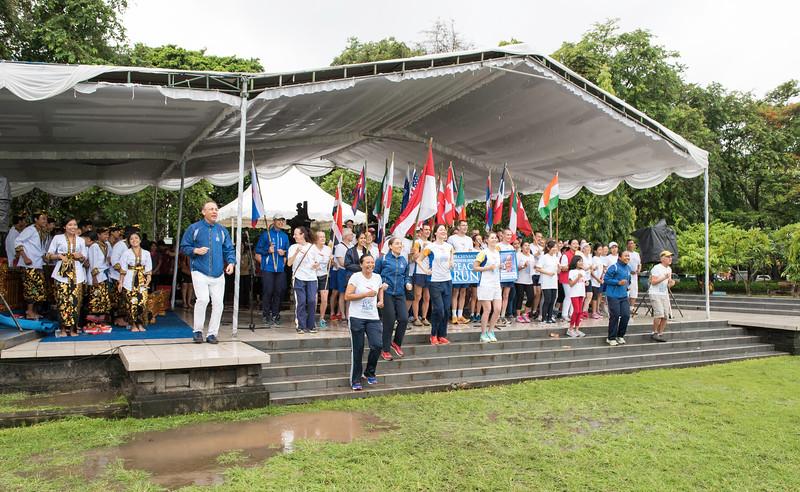 20170202_Peace Run Denpasar w_Mayor_148.jpg
