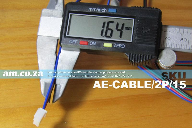 wire-size.jpg