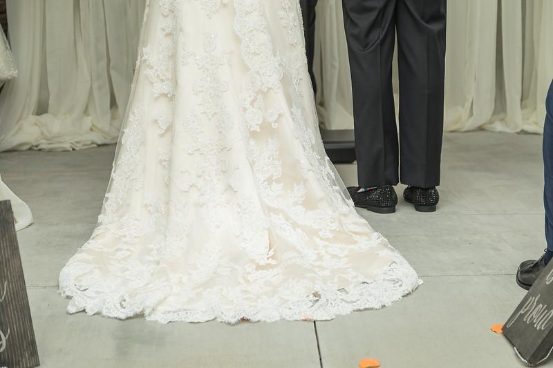 Ceremony-45.jpg