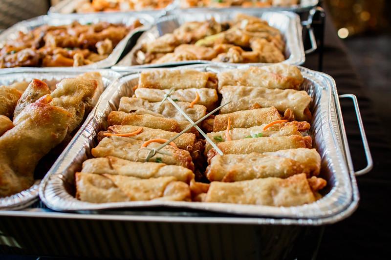 Shakina food-41.jpg