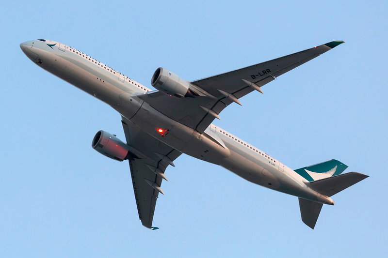 B-LRR-AirbusA350-941-CathayPacific-FRA-EDDF-2019-04-21-_L8A5647-DanishAviationPhoto.jpg