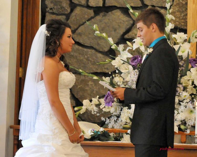 ChDa Wedding 176.JPG