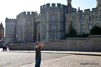 Windsor 2015