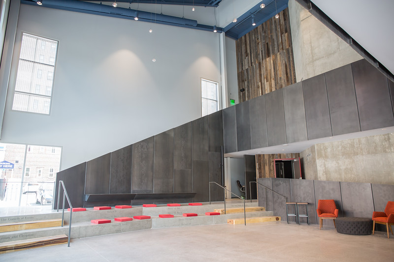 CSC New Theatre almost done-2.JPG