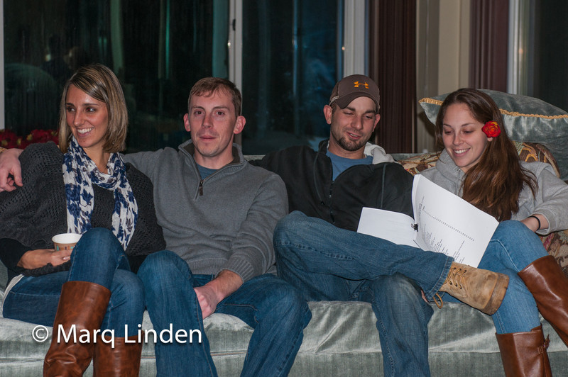 Thanksgiving 2012-415.jpg