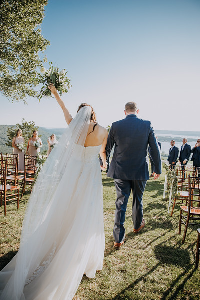 Goodwin Wedding-835.jpg