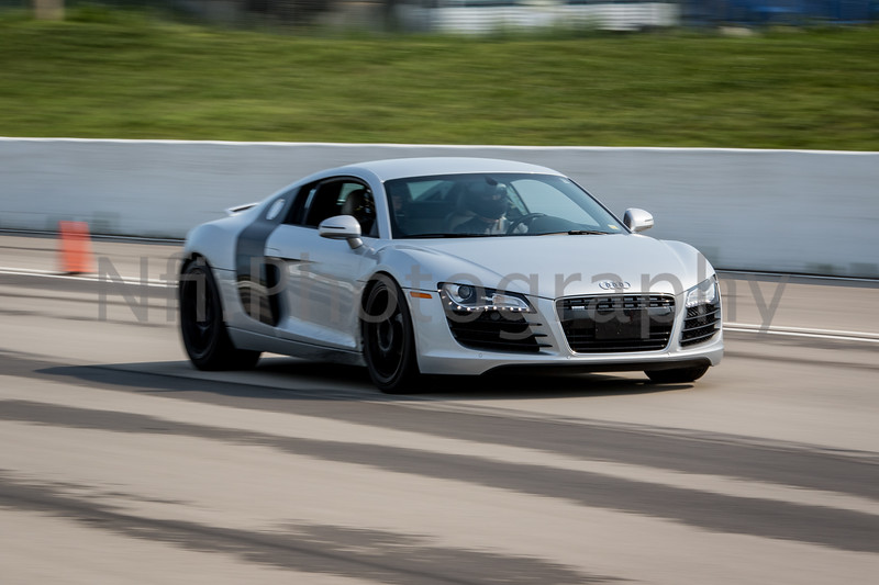 Flat Out Group 2-40.jpg