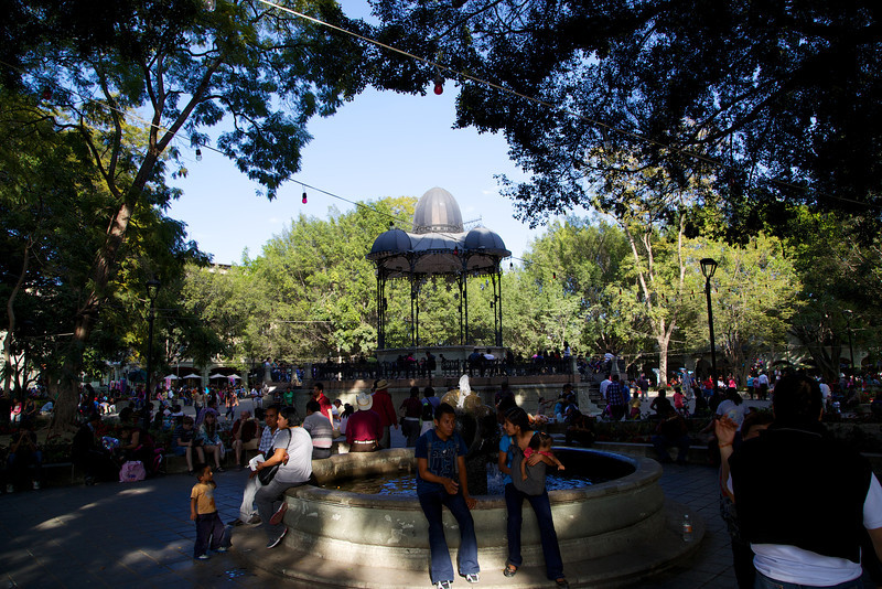 Roewe_Mexico 53.jpg