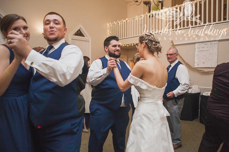 Central FL wedding photographer-4-48.jpg
