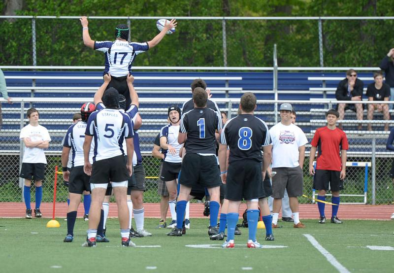 SHS Rugby v Fairfield_155.JPG