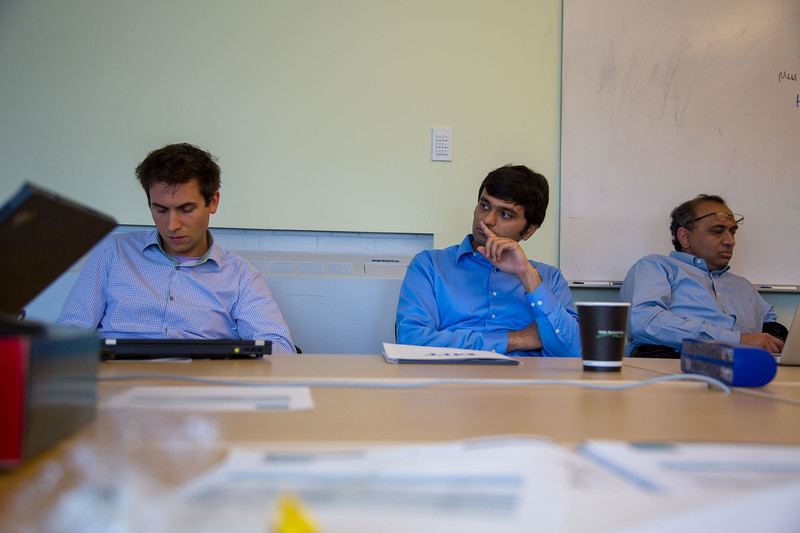 GS1 Innovation Day @ MIT May 10th 2012 - 7487.jpg