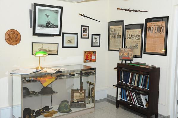 Alvin Wagner Museum