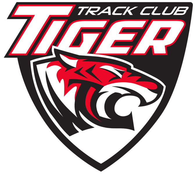 TigerTrackClubCF_Logo_DECAL.png