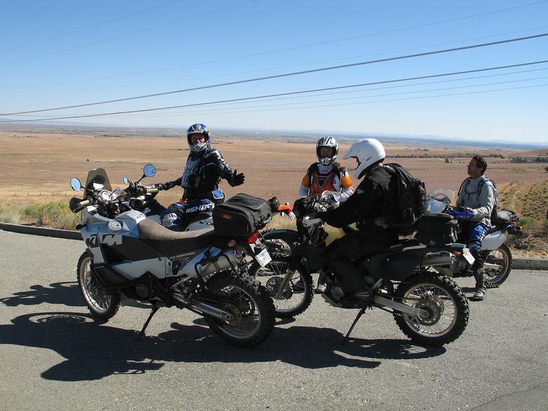 CDSR10_2008-10-05 10-58-09.JPG