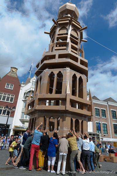 Olivier Grossetête - Monumental Construction - Opbouw (065).jpg