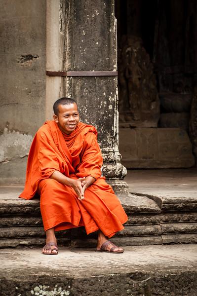 Thailand/Cambodia/Laos
