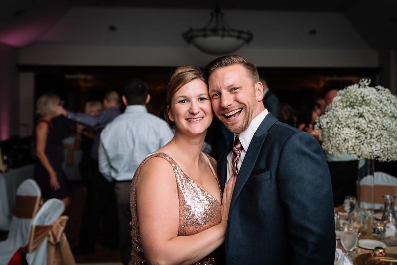 Flannery Wedding 4 Reception - 134 - _ADP5995.jpg