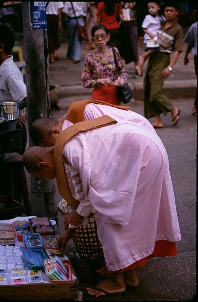 Myanmar1_004.jpg