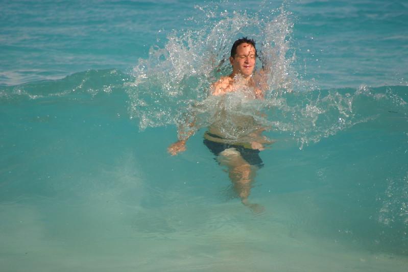 Cancun 2005-160.jpg