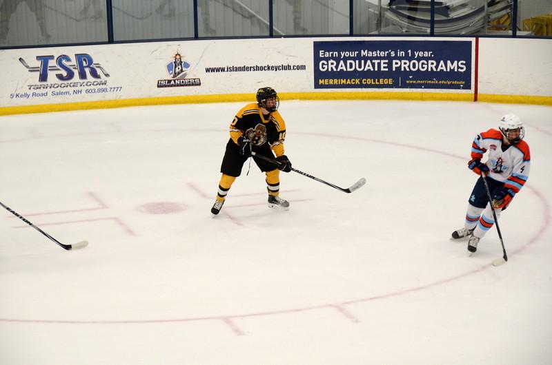 141122 Jr. Bruins Hockey-184.JPG