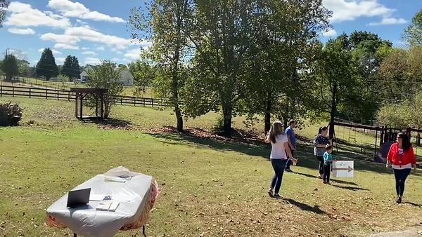 Danka Family Farm Video 2019