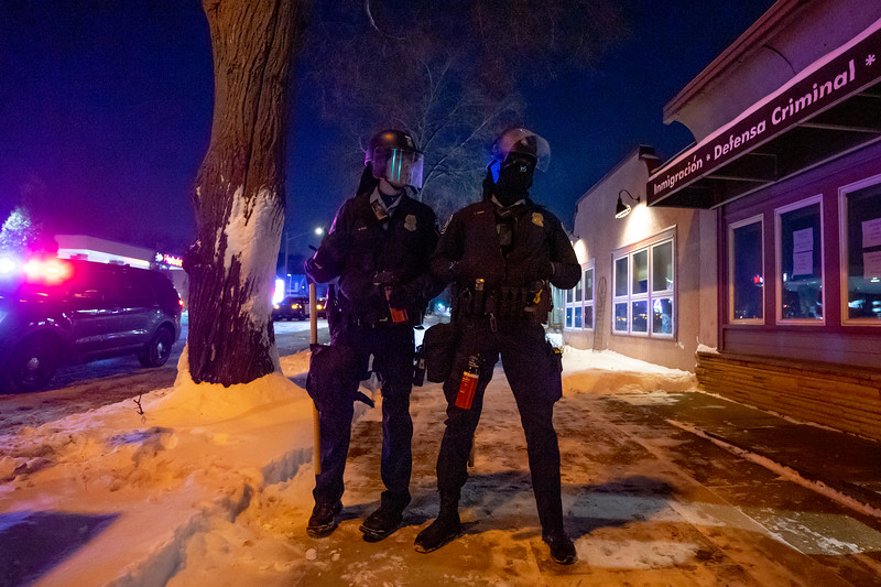 2020 12 30 36th and Cedar Protest Police Murder-62.jpg
