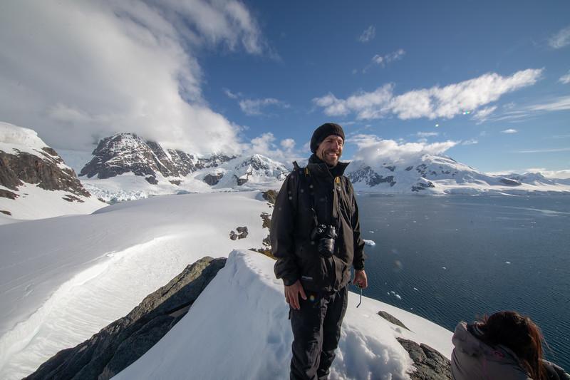 2019_01_Antarktis_04088.jpg