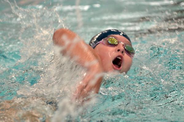 Swimming - Photographers Choice