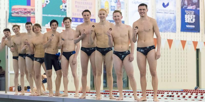 2018_KSMetz_Jan25_SHS Swim_City League MeetNIKON D850_3722.jpg