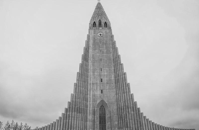Iceland 2895.jpg