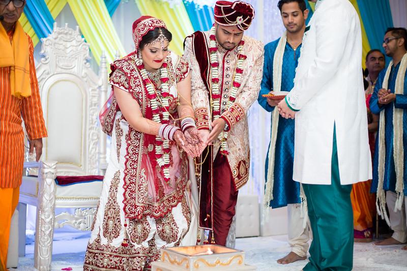 Le Cape Weddings - Niral and Richa - Indian Wedding_- 2-415.jpg