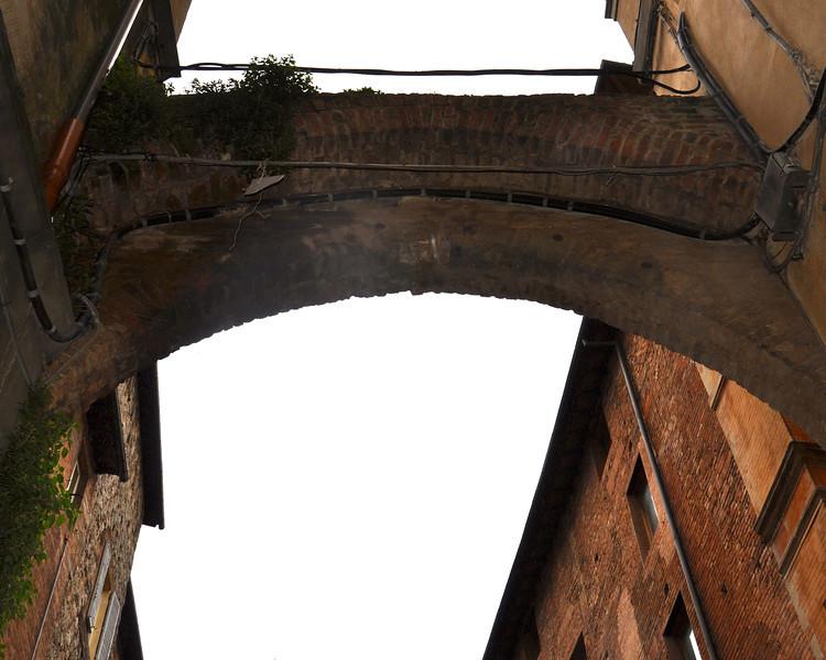 Siena 2013 - 008.jpg