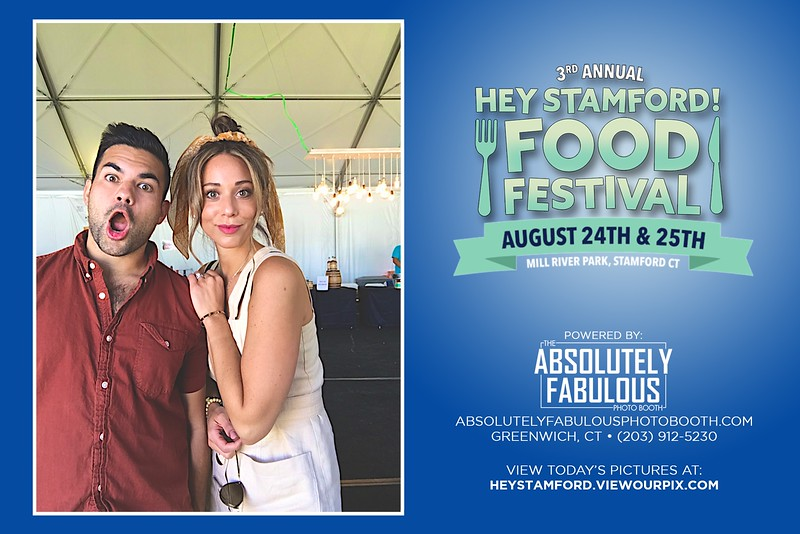 Absolutely Fabulous Photo Booth (203) 912-5230 - 0824 13_05_54.jpg