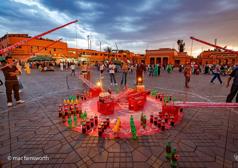 Morocco005October 10, 2017.jpg